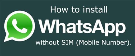 whatsapp wallpaper number whatsapp for tricks ʈřɨȼƙƶ