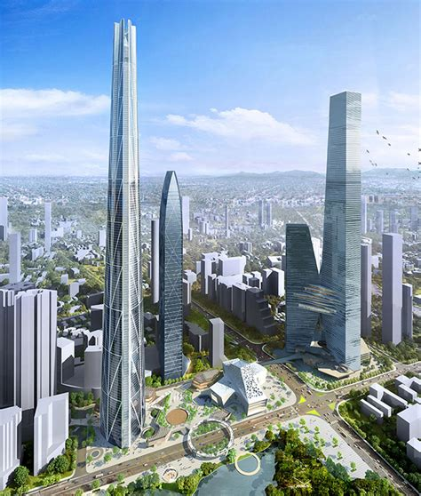 shenzhen superstars how china s smartest city is challenging silicon valley books china s tallest skyscraper h700 shenzhen tower
