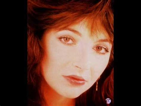 without frontiers lyrics without frontiers songtext kate bush lyrics