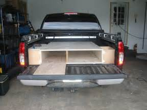 78 best images about truck bed storage on