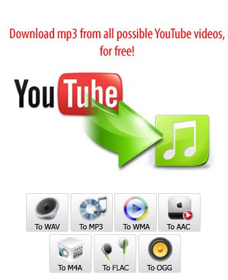 download mp3 from youtube clip clip extractor free youtube downloader and converter