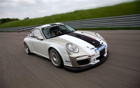 Autofolierung Auf Raten by 2012 Porsche 911 Gt3 Cup Review Specs Price Pictures