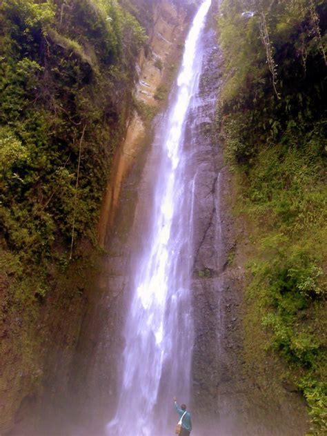 Air Di Yogyakarta air terjun wisata air wisata yogyakarta