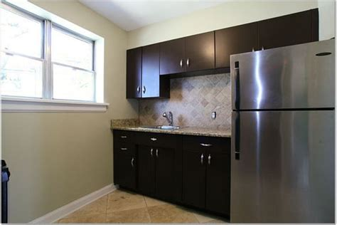 refinishing metal kitchen cabinets refinishing kitchen cabinets for the home