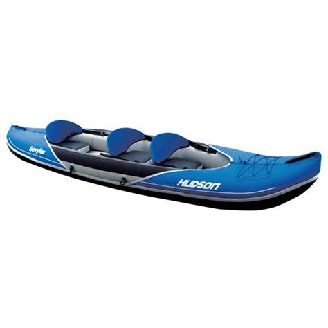 3 seat kayak 28 images rotomolded 3 seats kayak for