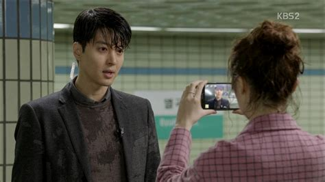 marry him if you dare episode 10 dramafire marry him if you dare episode 6 recap a koala s playground