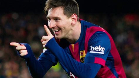 lionel messi biography facts less known facts and skills of lionel messi bignet india