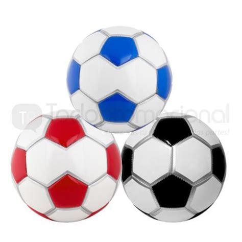 Balon Cincin Balon I Do bal 243 n premier bal 243 n futbol deportes ni 241 os promocionales soc500 todopromocional