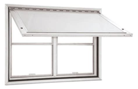 concession trailer awnings rv windows