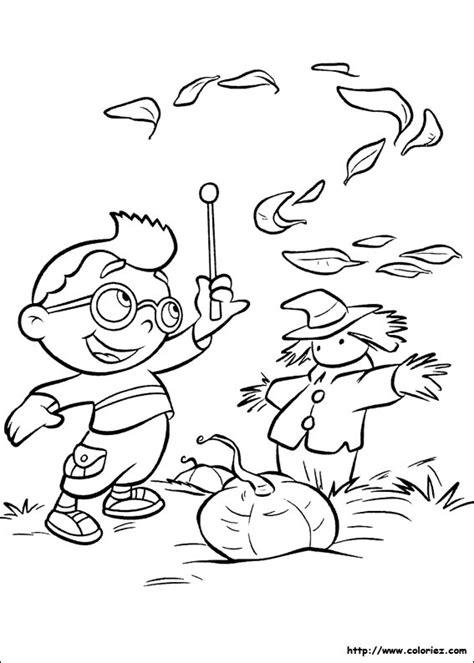 bunnytown coloring page 73 dessins de coloriage petit einstein 224 imprimer sur