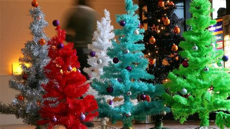 plastik weihnachtsbaum my blog