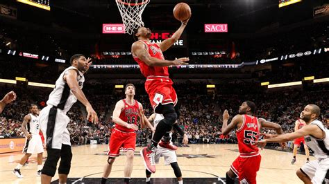 biography about derrick rose derrick rose stats news videos highlights pictures