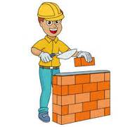 Home Builder Free Free Construction Clipart Clip Pictures Graphics