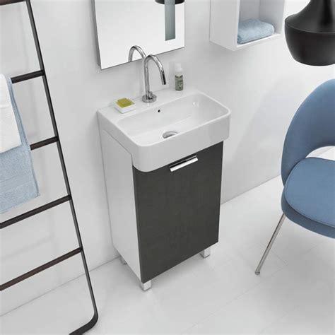 mobile bagno piccolo 45x35
