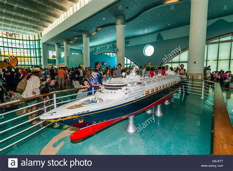 Car Hire Port Canaveral Cruise Terminal by Cruise Lines Port Canaveral Etobo