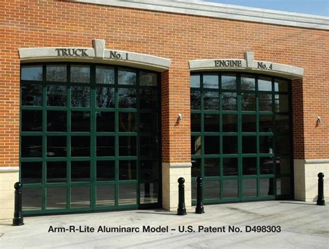 Edison Overhead Door 10 Best Service Bay Glass Garage Doors Images On Pinterest Carriage Doors Garage Doors And