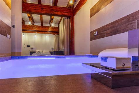 camere con vasca idromassaggio il semaforo sport hotel e b b relax con vasca