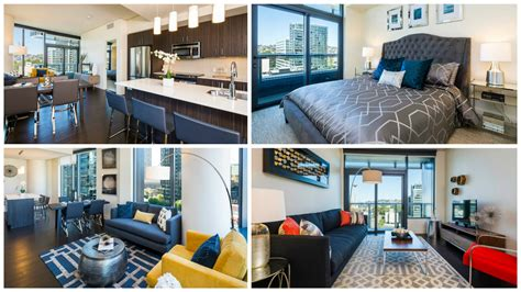 one bedroom apartments seattle the 10 biggest seattle rental developments of 2015