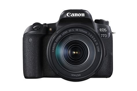 Canon Eos 77d Bo canon eos 77d information and on of the new advanced dslr