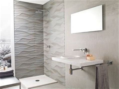wavy bathroom tile wavy tiles family room pinterest las vegas search