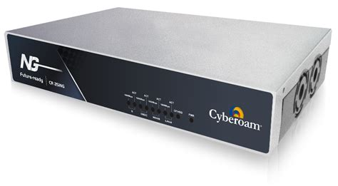 Cyberoam Cr15i hardware appliances cyberoam