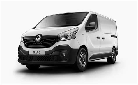 renault trafic 2016 trafic short wheelbase twin turbo renault