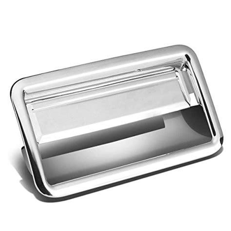J S L Paket Cover Outer Handle Chrome Honda Mobilio M Diskon compare price to 1992 chevy silverado door handles tragerlaw biz