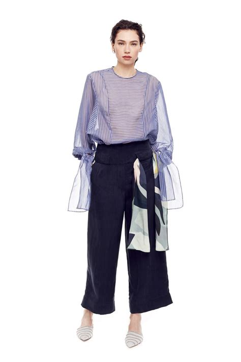 celana sepeda berpadding collection 2457 best images about project runway on jason
