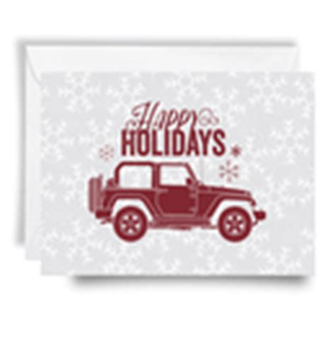 Jeep Gift Cards - all things jeep jeep gift ideas under 25