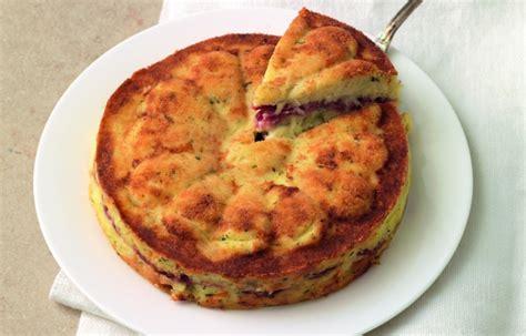 cucinare cotechino fresco ricetta gatt 242 di patate e cotechino le ricette de la