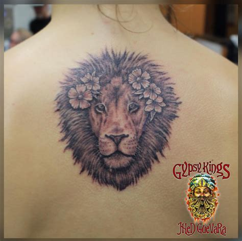 gypsy kings tattoo jhed guevara tattoos tattoos piercings