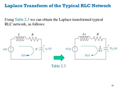 transorb diode function laplace of capacitor 28 images capacitor inverse laplace transform of rlc circuit electrical