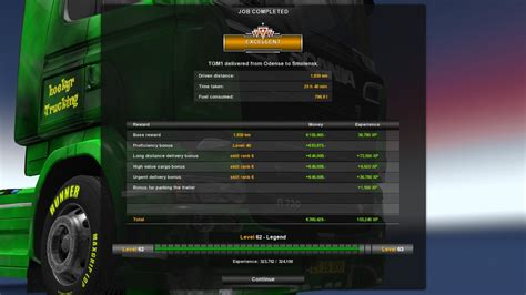 mod xe game euro truck simulator 2 nice cheat for ets2 1 22 x modhub us