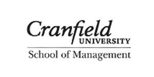 Cranfield School Of Management Mba Entry Requirements by Cranfield Time Mba Essay Writing Tips
