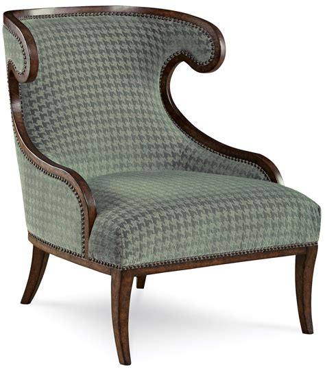 teal accent chair home designs palazzo misty teal upholstered accent chair 519534 5001aa