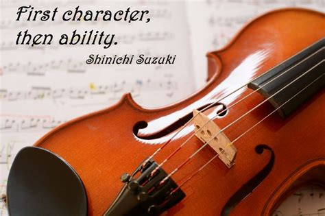 Violin Suzuki 17 Best Images About Violin On Violin Parts
