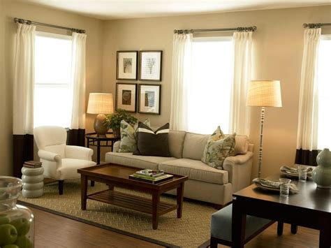 1000 ideas about apartments in irvine ca on pinterest irvine apartments apartments in irvine