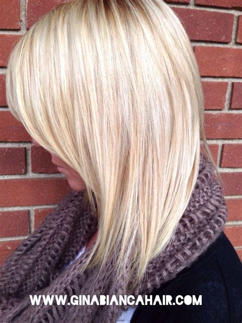 blonde highlight trends 2013 pretty blonde hair for fall highlights blonde paul