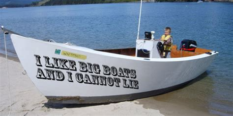 best latin boat names 11 hilarious boat names that need to be on real boats
