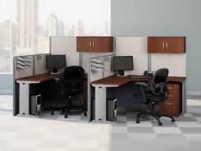 Office Furniture Chairs Design Ideas Modern Office Table Chair Furniture Designs An Interior Design