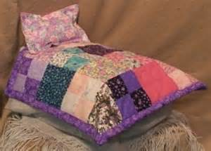 American Doll Quilt Size by 301 Moved Permanently