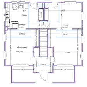 Gambrel Roof House Floor Plans dutch colonial gambrel roof house floor plans old floor plans