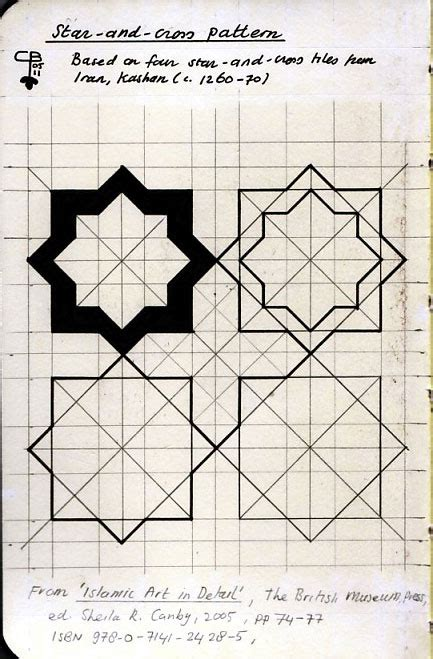 islamic pattern for illustrator illustrator how to make a pattern that seamlessly repeats