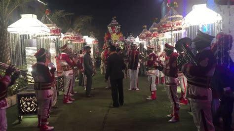 best wedding in delhi by janta band 9810269900   YouTube