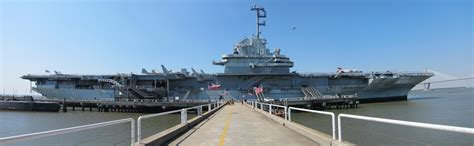 boat tour yorktown a maritime haunting the ghosts of the uss yorktown cv