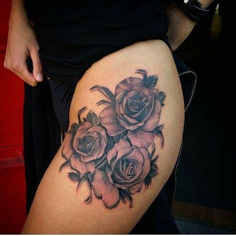 tattoo tribal en la cintura tatuajes en la cadera descubre nuestra selecci 243 n de tattoos