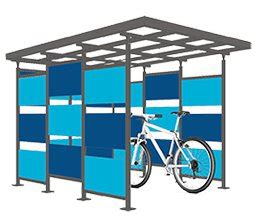 carport fahrradunterstand carports fahrradunterstand und mehr in individuellem design