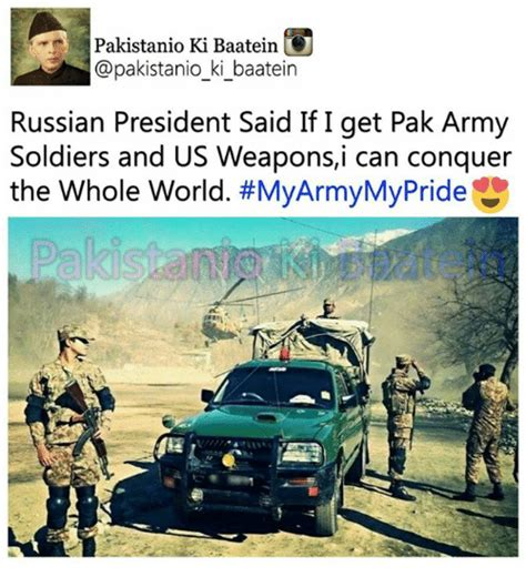 Russian Army Meme - 25 best memes about army soldiers army soldiers memes