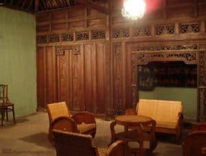 menata ruang tamu ukuran kecil  besar