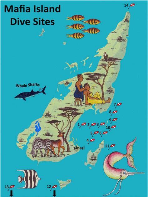 Serene Home by Updated Information About Mafia Island Mafia Island Part 2